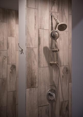 shower_3.jpg