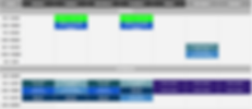 Screen Shot 2020-02-25 at 11.21.13 PM.pn