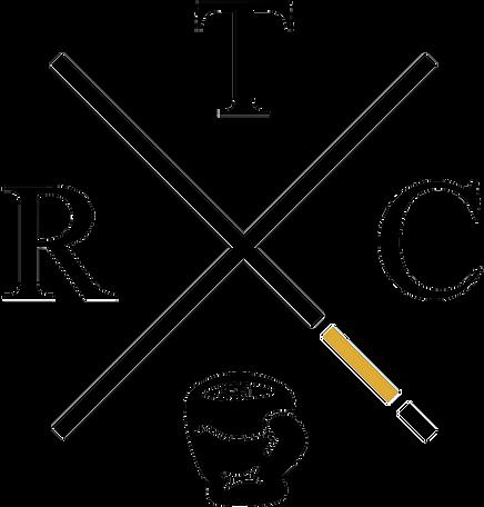 Logocutout2.png