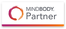 MINDBODY_Partner Badge.png