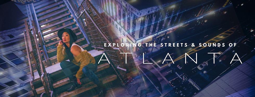 AtlantaCoverFb.jpg