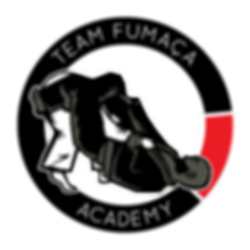 Team-Fumaca-Jiu-Jitsu-High-Res.png