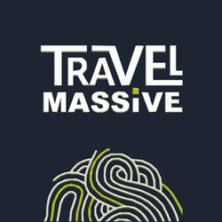Travel Masive