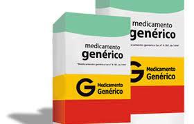 Dia Nacional do Medicamento Genérico