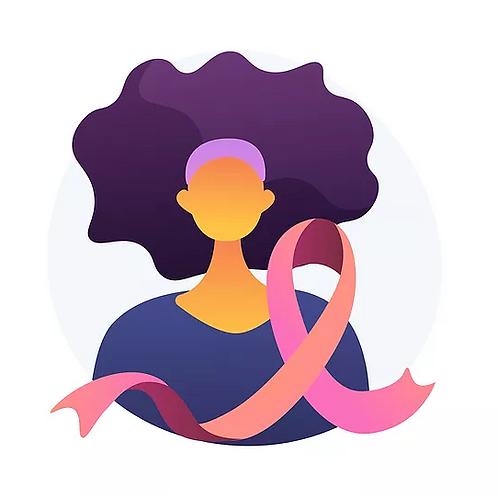 Acompanhamento - Pacientes Oncológico