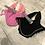Thumbnail: Without name(s) - Majestic unicorn bonnets!