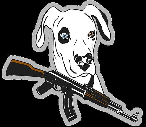 Gun_Logo_004(1).png
