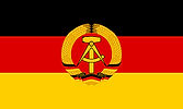 E German.png