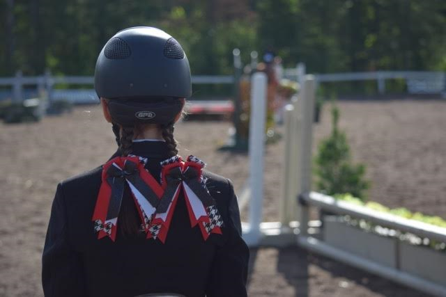 Julia at Palgrave!