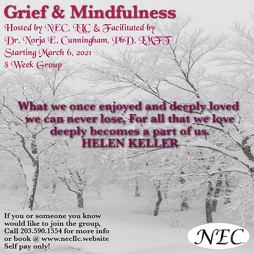 Final Grief Group Flyer.png