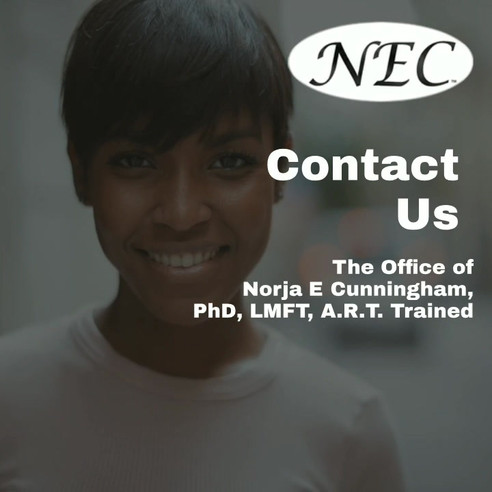 NEC Contact INFO