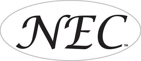 NEC_Logo (2).jpg