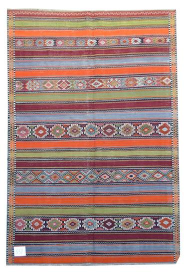 Sivas Kelim No. 551