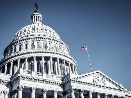 Paycheck Protection Flexibility Act Passed by Congress