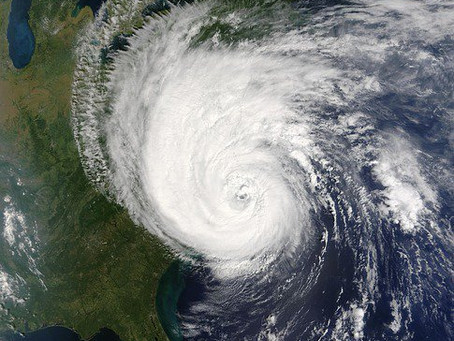 3 tax code benefits for natural disaster victims