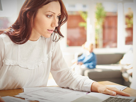 6 Tips for Paying Bills While Unemployed