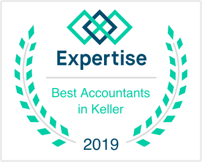 Award of Expertise - Best Accountants