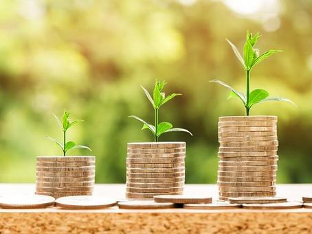 MaximizingYour Retirement Account Contributions