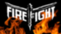 FF Logo Fire Small_edited.png