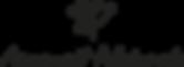 anumati_logo_musta-1024x374.png