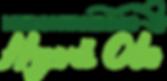 Hierontakeidas-Hyva-Olo-logo.png