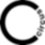 Circus24h_logo.png