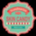 scandinavian skin candy logo color.png