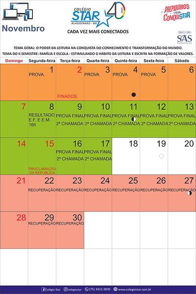 CALENDÁRIO DO ANO LETIVO 2021 - ALUNO ANOS FINAIS 13.jpg
