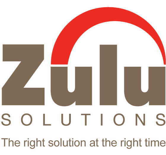 Bill La Peer Announces the Launch of Zulu Solutions