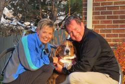 Susan and Rich Rodenburg_edited