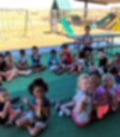 Preschool11.JPG