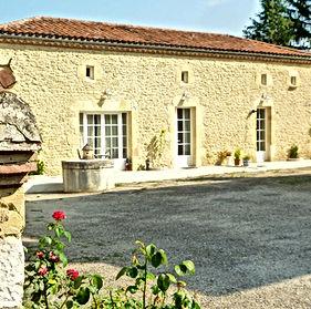 Caday Cottage.jpg
