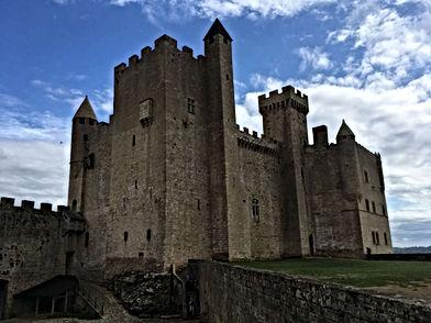 CRMT Chateau Beynac.JPG