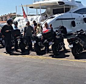 French Riviera Tour 112.JPG