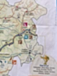 36_La_Pêche_en_Lot-et-Garonne_396kb.JPG
