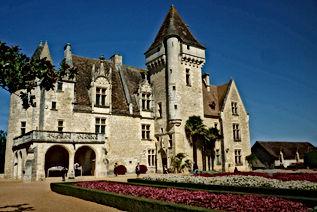 CRMT Chateau des Milandes..jpg
