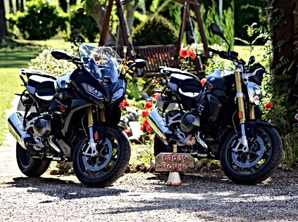 CRMT Motorcycle Tours.jpg