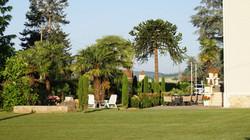 Caday Rouge Garden pics (21)