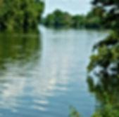 Fishing on the River Lot.jpg