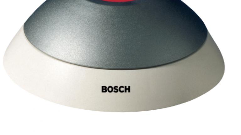 BOSCH I_ISCPB1100 - Boton de panico / ND100 GLT BOSCH / Pulsador de emergencia