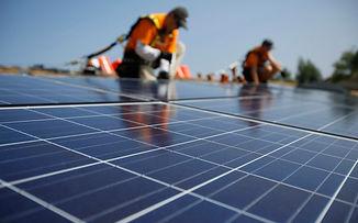 instalacion-de-paneles-solares_0_1_1600_