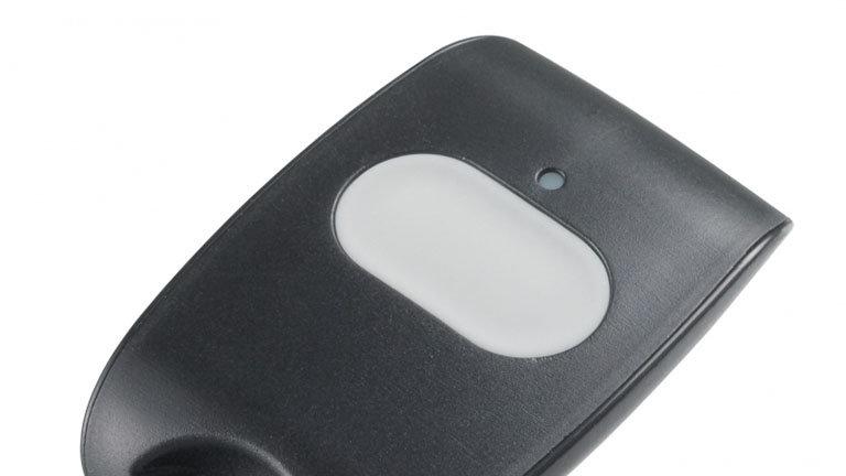 DSC PG9938 - Botón de Pánico Inalambrico con tecnología Power G compatible con