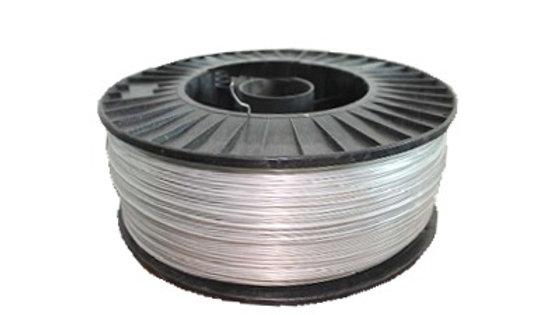 Cable de aluminio reforzado para Intemperie Ideal para cercas electrificadas