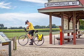 1-cyclist at station.jpg