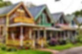 cottages MV.jpg
