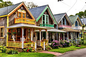cottages MV.jpg