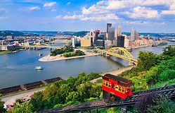 Pittsburgh Aerial.jpg