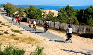 2-Cycling the Dunes Trail.jpg