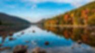 Acadia Bubbles.jpg