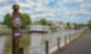 Port of Fairport-NPS.jpg